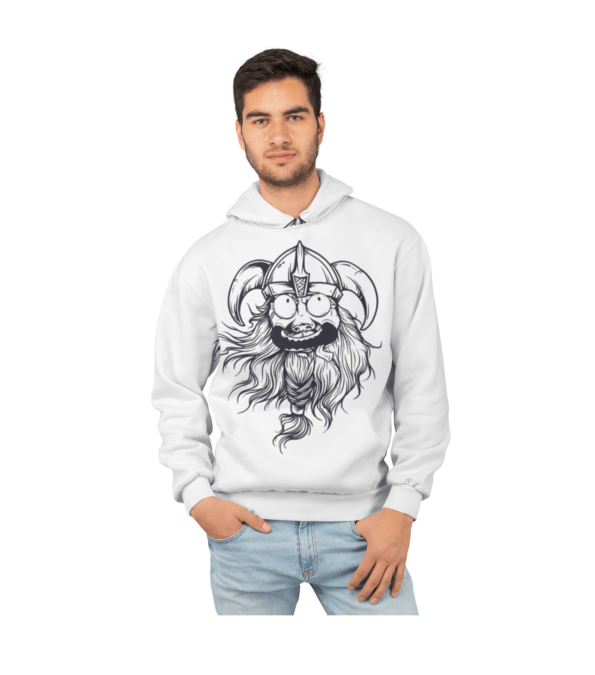 sublimated-hoodie-mockup-featuring-a-serious-man-in-a-studio-31269(10)-min