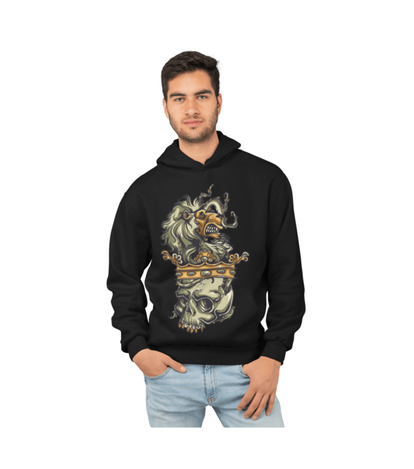 sublimated-hoodie-mockup-featuring-a-serious-man-in-a-studio-31269(11)-min