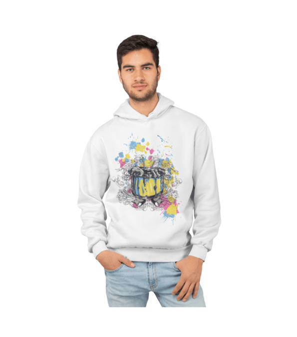 sublimated-hoodie-mockup-featuring-a-serious-man-in-a-studio-31269(13)-min