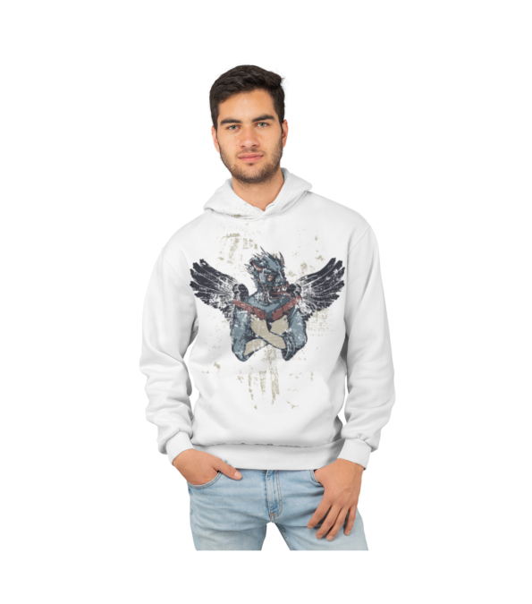 sublimated-hoodie-mockup-featuring-a-serious-man-in-a-studio-31269(14)