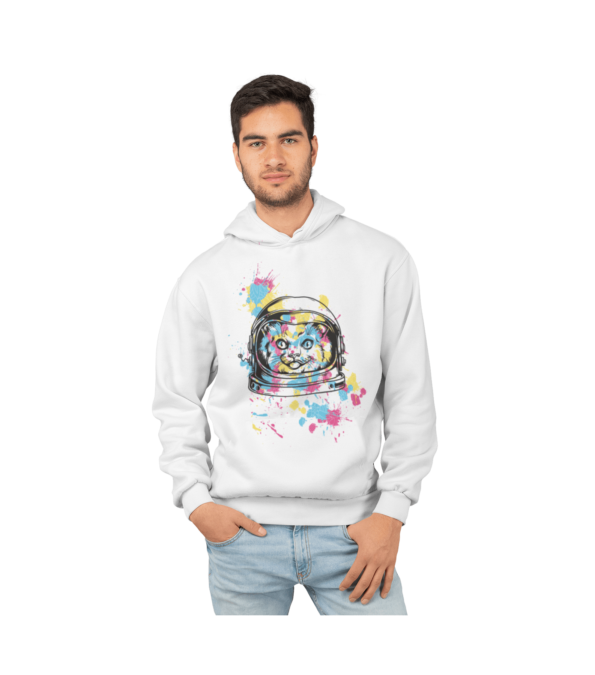 sublimated-hoodie-mockup-featuring-a-serious-man-in-a-studio-31269(15)-min