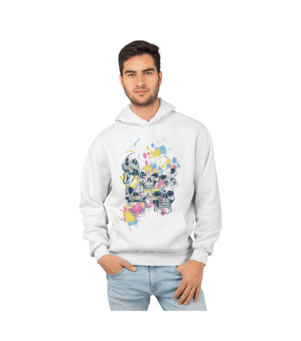 sublimated-hoodie-mockup-featuring-a-serious-man-in-a-studio-31269(17)-min