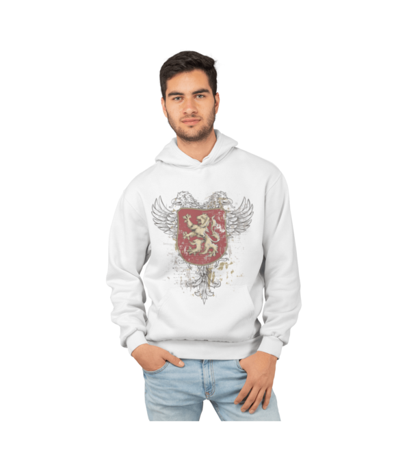 sublimated-hoodie-mockup-featuring-a-serious-man-in-a-studio-31269(18)-min