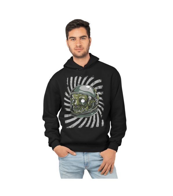 sublimated-hoodie-mockup-featuring-a-serious-man-in-a-studio-31269(7)-min