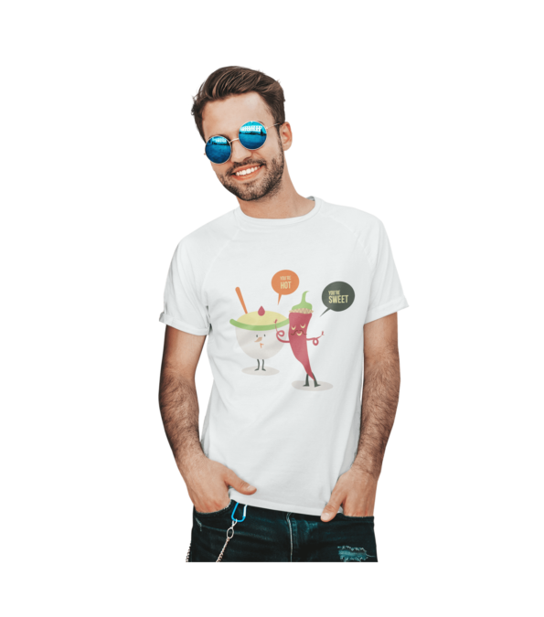 t-shirt-mockup-of-a-bearded-man-with-round-sunglasses-m2652-r-el2(4)-min