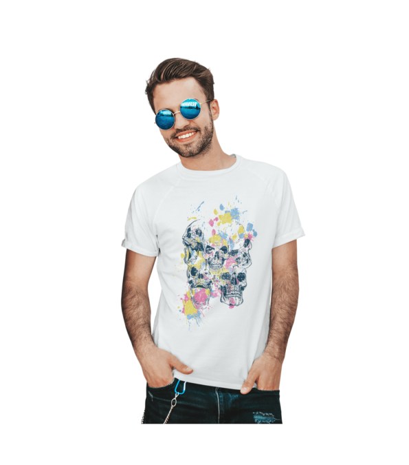 t-shirt-mockup-of-a-bearded-man-with-round-sunglasses-m2652-r-el2(5)-min